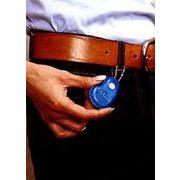 あなたのプライバシーを守る!「盗聴器発見器」