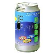 脱臭器「新鮮快缶」(1個)