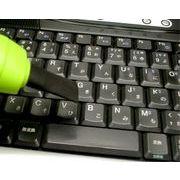 USBミニクリーナー(掃除機)