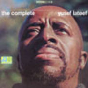 YUSEF LATEEF  THE COMPLETE