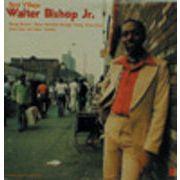 WALTER BISHOP JR.  SOUL VILLAGE