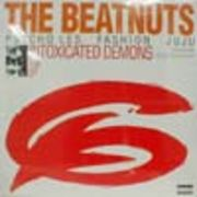 BEATNUTS  INTOXICATED DEMONS THE EP
