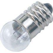 【新生活】【ATC】豆電球(1.5V) 50個 [008150]