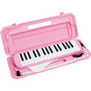 P3001-32K-PK キョーリツコーポレーション メロディーピアノ