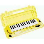 P3001-32K-YW キョーリツコーポレーション メロディーピアノ