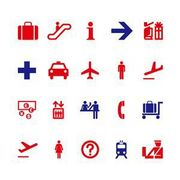 韓国音楽 Noisecat(ノイズチャット)3集 - Sunday Sunset Airlines