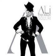 韓国音楽 Ali(アリー)1集 - Soulri(ソリ):魂がある町