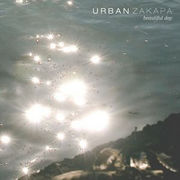 �؍����y UrbanZakapa�i�A�[�o���U�J�p�j- Beautiful Day [Mini Album]