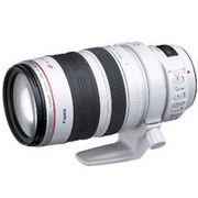 キヤノン ズームレンズ キヤノンEFマウント系 EF28-300mm F3.5-5.6L IS USM