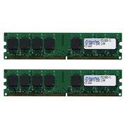 PDD2800-2GX2 プリンストン デスクトップ用メモリ 2GB×2枚セット