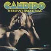 CANDIDO  THOUSAND FINGER MAN