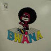BWANA  SAME