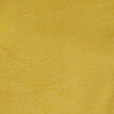 タオルシーツ/特大タオル:イエロー(全8色)【110x220cm】【無地】【業務用タオル】
