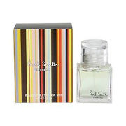 PAUL SMITH �|�[���X�~�X�@�|�[���X�~�X�@�G�N�X�g���[���@�����@EDT/30mL �����E�t���O�����X