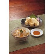 【代引不可】 ひとくち湯葉・ゆば混ぜご飯詰合せ 和風惣菜