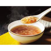 【代引不可】 四川飯店 陳建一監修 フカヒレ入りスープ その他