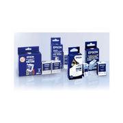 EPSON 純正 インクカートリッジ カラー2コ入 PM/CC/PT/MJシリーズ 対応製品 IC5CL03W