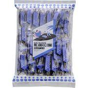 ◆大袋商品◆厳選うるめを唐揚げに!カルシウムたっぷりの売れ筋商品【うるめの唐揚げ】
