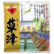薬用入浴剤 温泉旅行 草津(群馬県)/日本製  sangobath