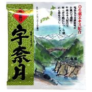 薬用入浴剤 温泉旅行 宇奈月(富山県)/日本製  sangobath