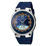 カシオ CASIO フィッシングギア FISHING GEAR アナデジ 腕時計 AW82-2A