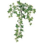 ポーランドアイビーバイン 造花 枝・葉物