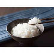 【代引不可】 山形県産 つや姫(2kg) 米