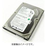 [新品バルク品]SEAGATE 3.5inch hdd 160GB IDE(PATA) ST3160215ACE