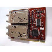 DECULTURE PT2×2 地上・BS/110CSデジタルチューナー