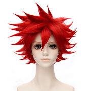 �������� �Ƃ�������� �������r �������ɂƂ� �R�X�v���E�B�b�O wig cosplay