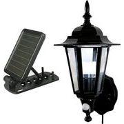 LEDセンサー玄関灯 MSP-GSL