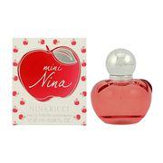 NINA RICCI ニナリッチ ニナ EDT/20mL 香水・フレグランス