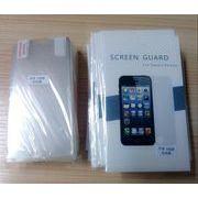 Iphon4/4S Iphone5/5S Iphone6 4.7�C���` Iphone6 plus �p�ی�t�B����