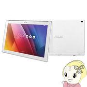 Z300C-WH16 ASUS �^�u���b�g�p�\�R�� ZenPad 10 Z300C �z���C�g
