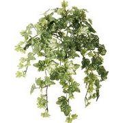 フロリストアイビーブッシュ 造花 枝・葉物