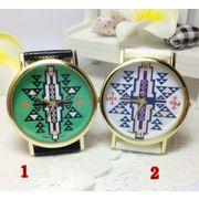 【値下げ !!】★腕時計★時計★ユニオンジャック★ファッション★