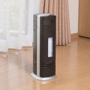 【対応範囲:約6~8畳】プラズマ空気清浄機