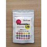 Placenta + Naturalamino 48�����p�E�`�@12�ƒZ�b�g
