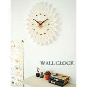 WALL CLOCK�@Leffard(���t�@�[���j
