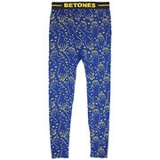 BETONES(�r�g�[���Y�j LEGGINGS HANDSOME-LEG Navy (5061)