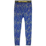 BETONES(ビトーンズ) LEGGINGS HANDSOME-LEG Navy (5061)