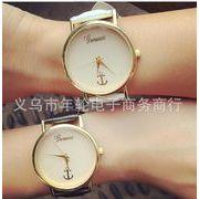 在庫限り激安価格★  ファッション ★男女腕時計★おしゃれ 腕時計★スウィーズ腕時計