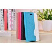【iphone5/5s/6/6 Plus】手帳型ケース 横開き 軽量  薄型  カード収納 スタンド機能 保護ケース
