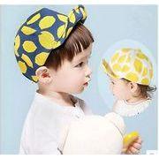 ★赤ちゃんのために★新作登場★帽子★ベビー 帽子