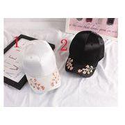 【ニュースタイル !!】★同梱でお買得★キャップ★ハット★帽子★野球帽★ハンチング