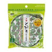 蚊取線香皿 夕顔 どこでも蚊取り線香皿 7種 /日本製  sangost