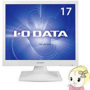 LCD-AD173SEW �A�C�E�I�[�E�f�[�^ 17�^�X�N�G�A�t���f�B�X�v���C �z���C�g