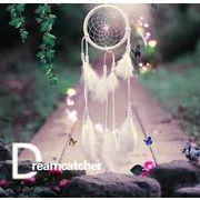 インテリア★エレガント溢れ部屋の装飾品 dreamcatcher★ドリームキャッチャー