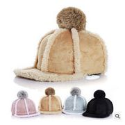 韓国風★秋冬スタイル★キッズ用ファション帽子★キッズ野球帽子