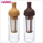 HARIO(ハリオ) フィルターインコーヒーボトルFIC-70-MC/FIC-70-CBR